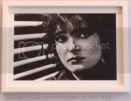 photo WP_20150508_003AntonCorbijnSiouxieSiouxFirstTimeWeMetRecordCompanyOfficeLondorn1979.jpg