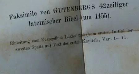 photo DSC_6743GutenbergsLatijnseBijbel1455LukasVers1-11.jpg