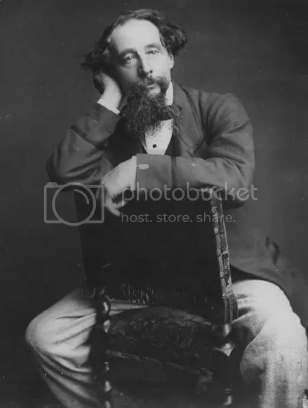 photo Charles Dickens.Credit RischgitzHulton Archive via Getty Images.jpg