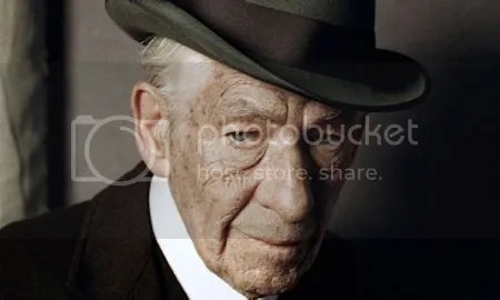 photo MrHolmesIanmcKellen.jpg
