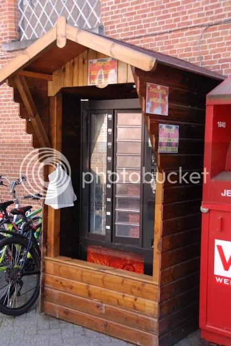 photo DSC_7606AardbeienAutomaat.jpg