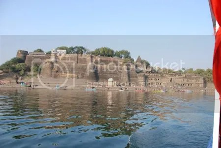 photo DSC_1130Maheshwar.jpg