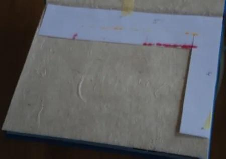 photo DSC_7722EvenEenMalGemaaktEnGeplaktOmPlakkenSjabloonTeVereenvoudigen.jpg