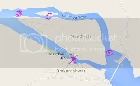 photo MandhataMetBoatingRoute.jpg