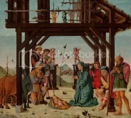 photo CircleOfErcoleDeRobertiTheAdorationOfTheShepherdsCirca1480sOilOnPanel.jpg