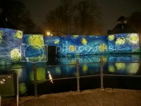 photo WP_20151224_004VanGoghStarryNight.jpg