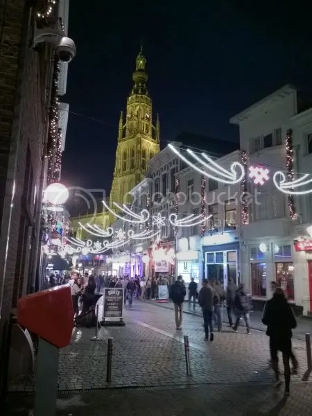 photo WP_20151224_008Vismarktstraat.jpg
