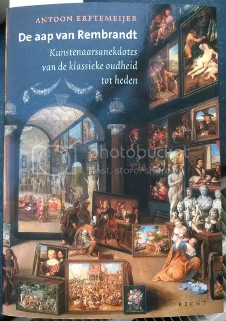photo WP_20151231_001AntoonErftemeijerDeAapVanRembrandt.jpg