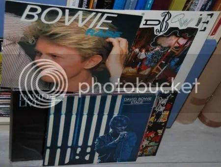 photo DSC_7958DavidBowieAlbums.jpg