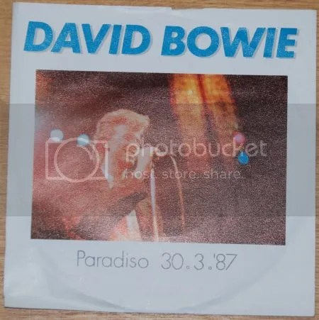 photo DSC_7986DavidBowie300387.jpg
