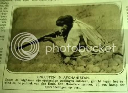 photo WP_20160113_009KatholiekeIllustratieOctober1924-1925Onlusten in Afghanistan.jpg