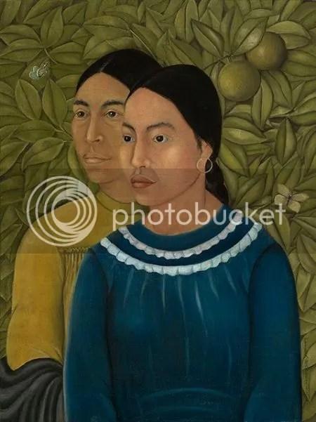 photo FridaKahloDosMujeresSalvadoraYHerminia1928OilOnCanvas.jpg