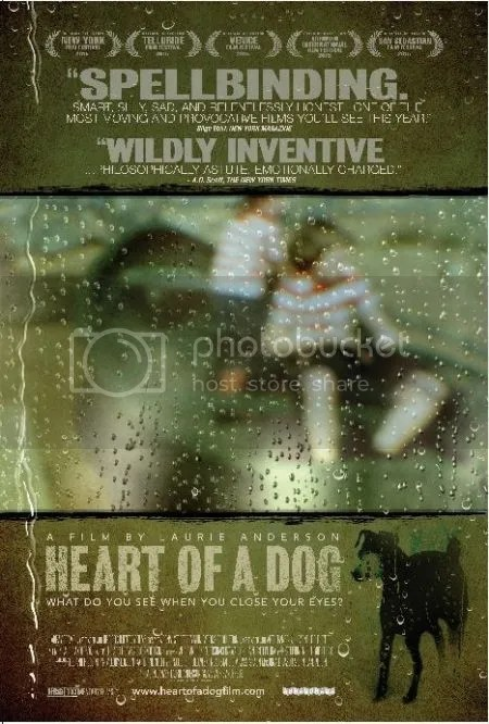 photo HeartOfADogFilmposter.jpg