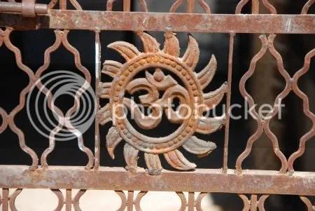 photo DSC_1387Omkareshwar.jpg