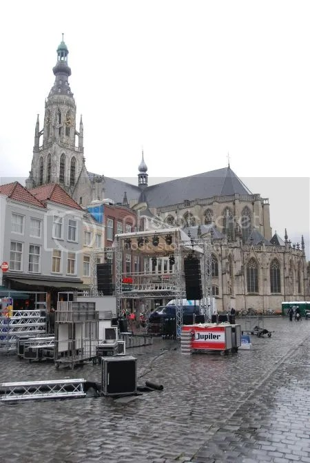 photo DSC_0172GroteMarkt.jpg