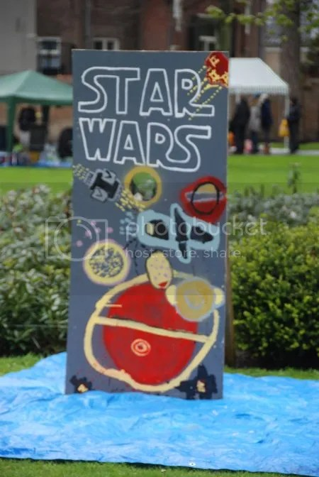photo DSC_0177StarWarsBallenGooien.jpg