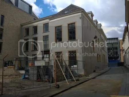 photo WP_20160417_003HotelNassauWaterstraat.jpg
