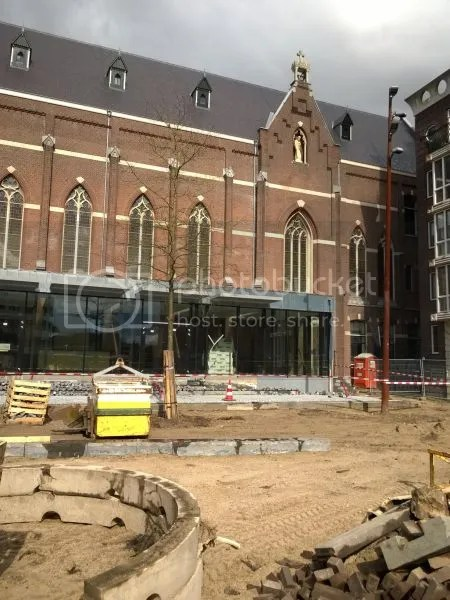 photo WP_20160417_005HotelNassauEntreeRestaurantFranciscanessenplein.jpg