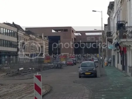 photo WP_20160424_003StationInAanbouwOverweldigdWillemstraat.jpg
