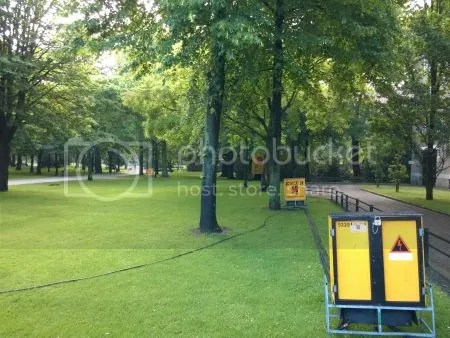 photo WP_20160531_002ElectriciteitInHetPark.jpg