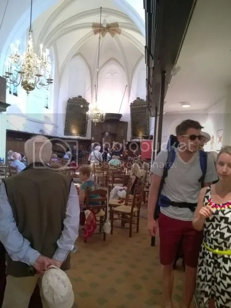 photo WP_20160508_006JazzInDeWaalseKerk.jpg