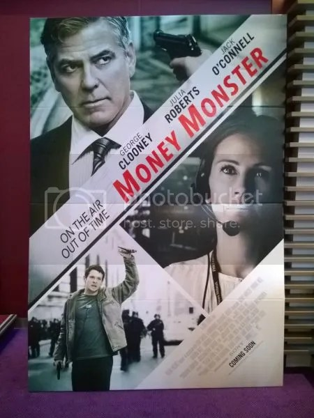 photo WP_20160520_001MoneyMonster.jpg