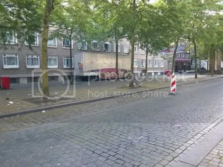photo WP_20160609_002Kasteelplein.jpg