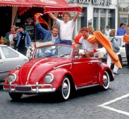 photo 011 - 009OranjegekteGroteMarktBreda.jpg