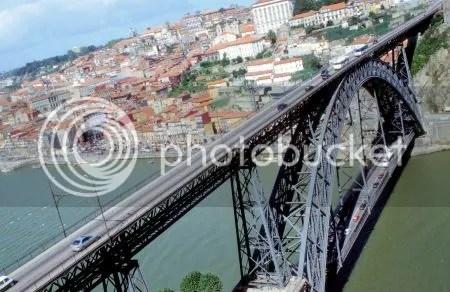 photo 092Porto.jpg