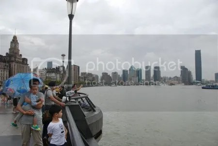 photo DSC_0453ShanghaiTheBund.jpg
