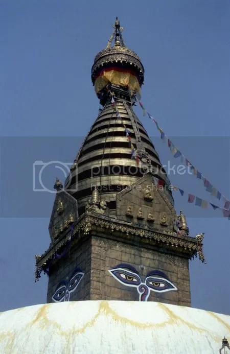 photo 085Nepal1995Kathmandu.jpg