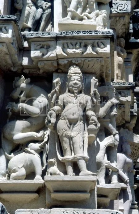 photo 118IndiaNepal1995.jpg