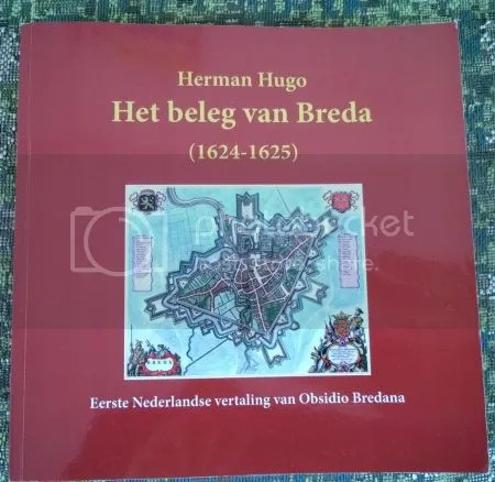 photo WP_20161022_003HermanHugoHetBelegVanBredaObsidioBredana.jpg