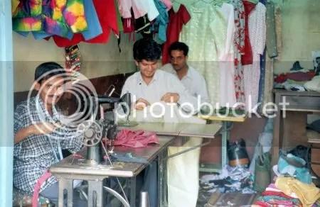 photo 053ZuidIndia2001.jpg
