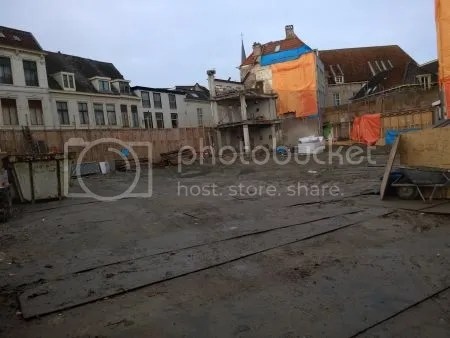 photo WP_20161224_001HoekCatharinastraatKennedylaanBreda.jpg