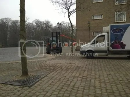 photo WP_20161210_001KasteelpleinInVoorbereiding.jpg