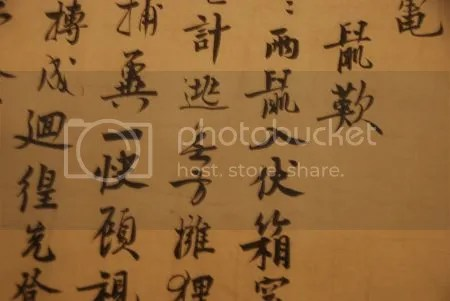 photo DSC_0545Zhao Mengjian 1199-before1267.jpg