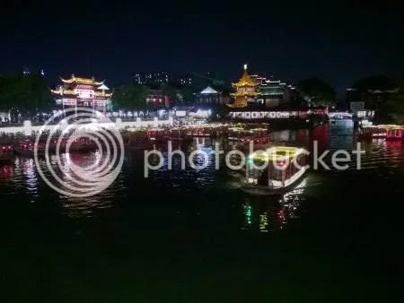 photo WP_20160918_011NanjingByNight.jpg