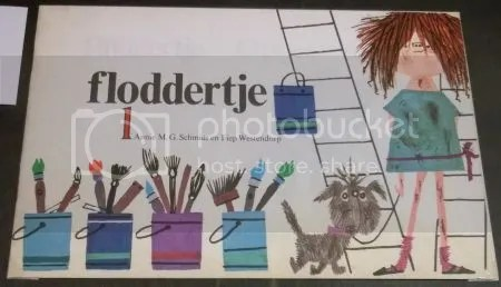 photo WP_20170401_007FloddertjeOpDeTentoonstelling.jpg
