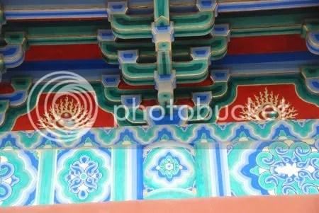 photo DSC_0744TypischeSchilderingAanDeDaken.jpg