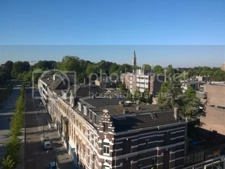 photo WP_20170527_003LinksWillemstraat.jpg