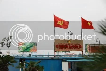 photo DSC_0975WesterseEconomieEnCommunisme.jpg