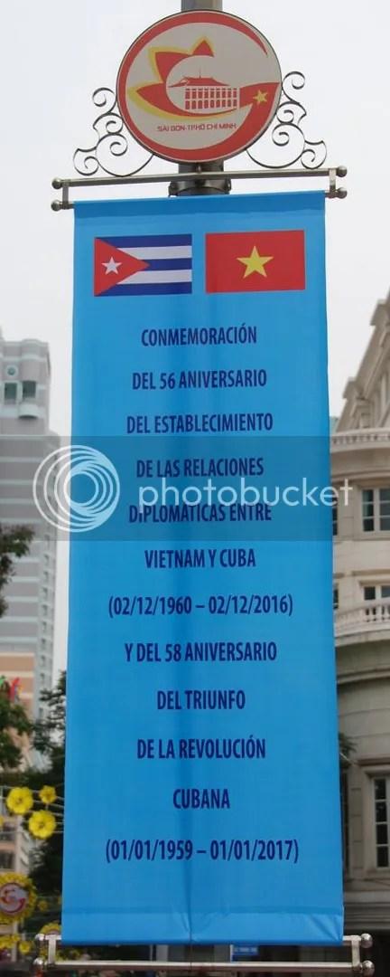 photo DSC_0986 56eVerjaardagDiplomatiekeRelatiesVietnamCuba.jpg