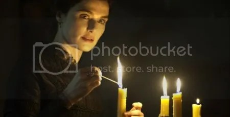 photo MyCousinRachel.jpg