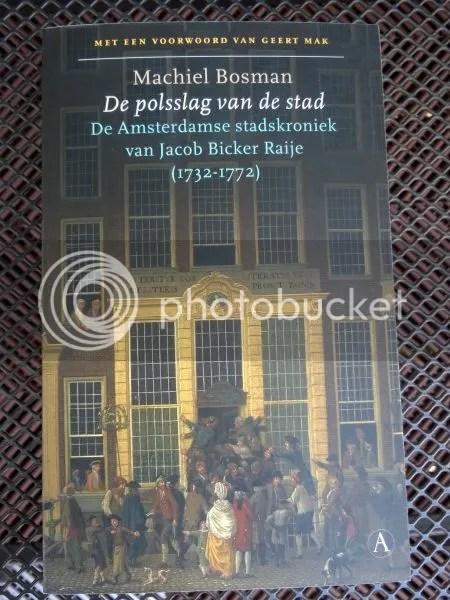 photo WP_20170604_003MachielBosmanDePolsslagVanDeStadDeAmsterdamseStadskroniekVanJacobBickerRaije1732-1772.jpg