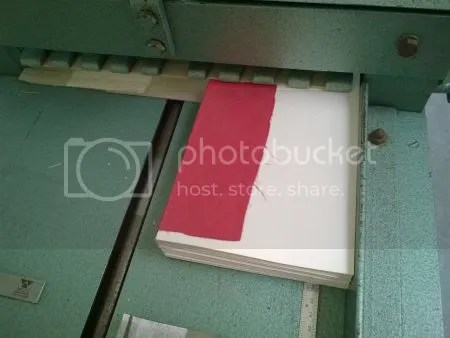 photo WP_20170708_002Boek2InDeSnijmachine.jpg