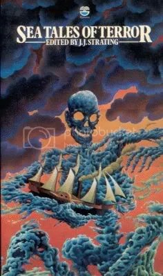 Strating - Sea Terror