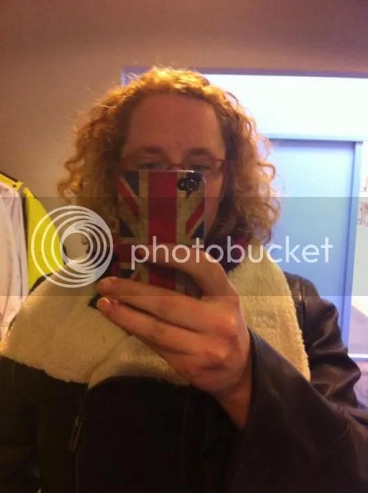 Mijn nieuwe jas en nieuwe haarkleur photo 33939_554492137919010_377296070_n.jpg