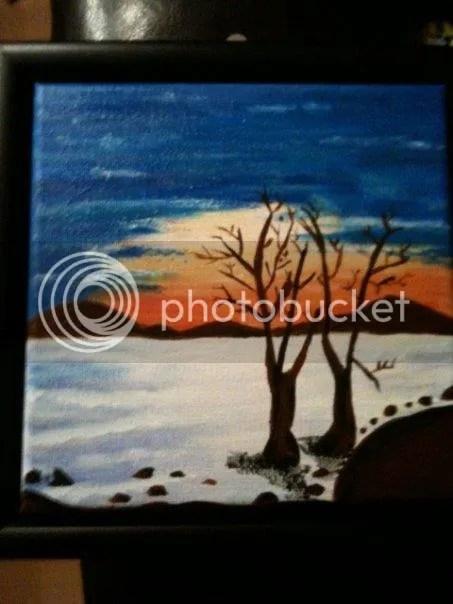 schilderij gemaakt door mijn mama. erg knap van haar photo 20338_100401949994700_8171639_n.jpg