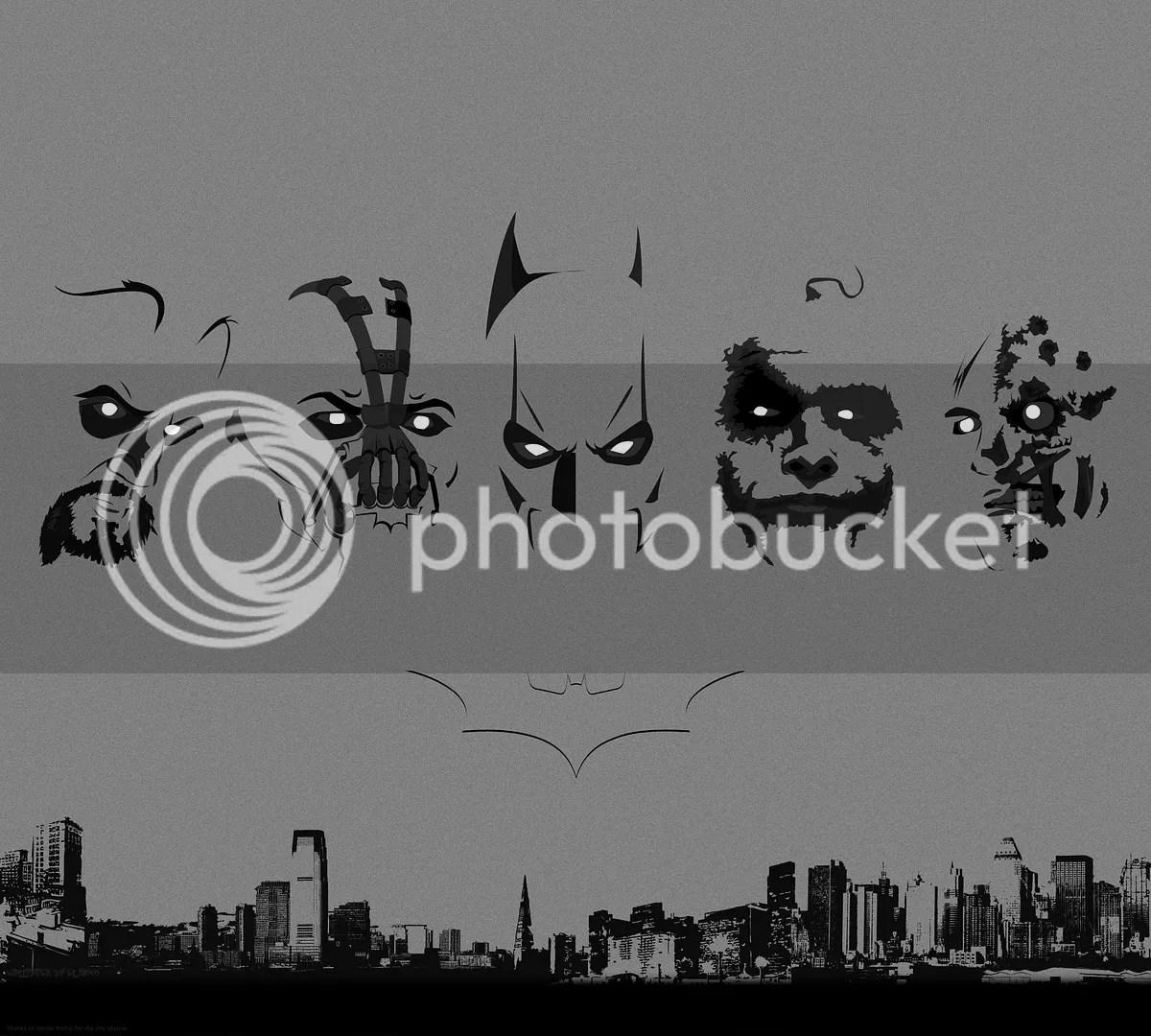 Great Wallpaper Home Screen Batman - BatmanWallpaper  Snapshot_874023.png?resize\u003d1060%2C954